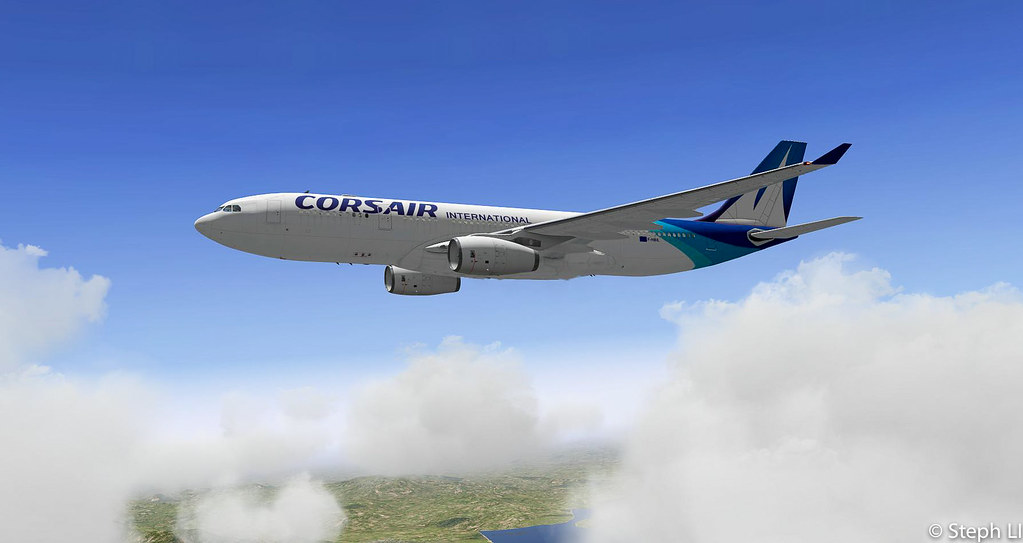 The World's most recently posted photos of airbus and