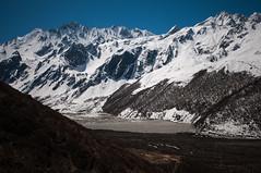 09042015-DSC_7430.jpg (seb.grd) Tags: nepal vacances np npal langtang centralregion