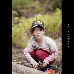   FOTOGRAFA SOCIAL   (diegoalzate) Tags: colombia fotgrafos fotografasocial paravermsvisita diegoalzatefotografofotografasocialfotossocialesdiegoalzatecolombiafamiliashomestrobistfamilynophotoshop diegoalzatefotografofotografasocialfotossocialesdiego diegoalzatecom