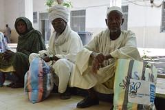 Chad Ramadan 2014