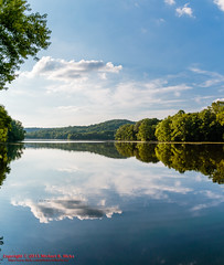 Radnor Lake State Natural Area - June 4, 2015 (mikerhicks) Tags: usa nature landscape geotagged outdoors spring unitedstates nashville hiking tennessee hdr radnorlake tennesseestateparks radnorlakestatepark nashvillehikingmeetup radnorlakestatenaturalarea oakhillestates canon7dmkii sigma18250mmf3563dcmacrooshsm geo:lat=3606294000 geo:lon=8680967000 geo:lat=3605688667 geo:lon=8679873333