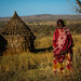 Meet pastoralist Dhaki Wako Baneta