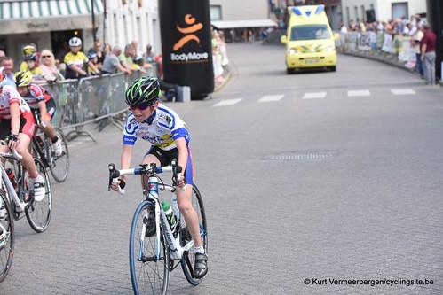 PK Aspiranten Meerhout 2015 (154)