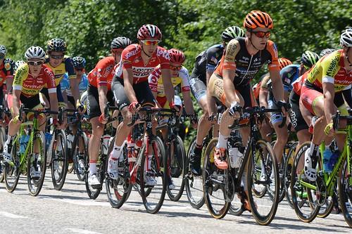 Ronde van Limburg-44