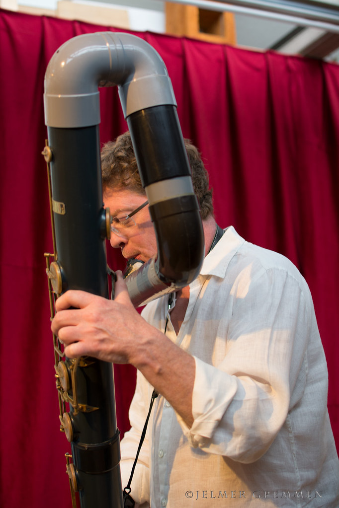 The World's Best Photos of flute and muziek - Flickr Hive Mind