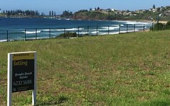 Lot 6/2 Riverside Drive, Kiama NSW