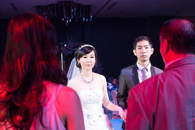 煇智&宜芬大囍之日0787 - 複製