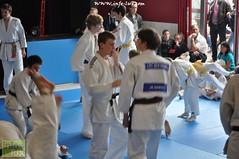 Judo-habay073