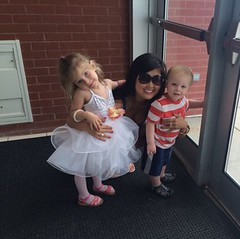 """Emily with Paul and Inde at Inde's Dance Recital • <a style=""""font-size:0.8em;"""" href=""""http://www.flickr.com/photos/109120354@N07/19019372935/"""" target=""""_blank"""">View on Flickr</a>"""