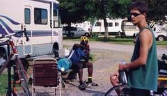 saison biketrip pics008