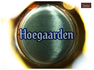 Hoegaarden Wit blanche 比利時豪格登小麥啤酒 330ml 4.9%_20150701_NT$58_Belgium_7011501__Neoimage