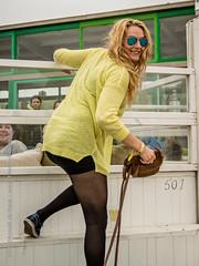 CDBD 13-06-2015 (95) (Thoran Pictures (Thx for more then 3.5 million vie) Tags: party scheveningen fest feestje cf beachday leven vrouwen mensen k3 mannen cysticfibrosis cfbd taaislijmziekte madebythoranpictures theuseofanyoftheimagesinthissetwithoutpriorwrittenpermissionisprohibitedwiththeexceptionofpersonalusebytheindividualsportrayedtherein