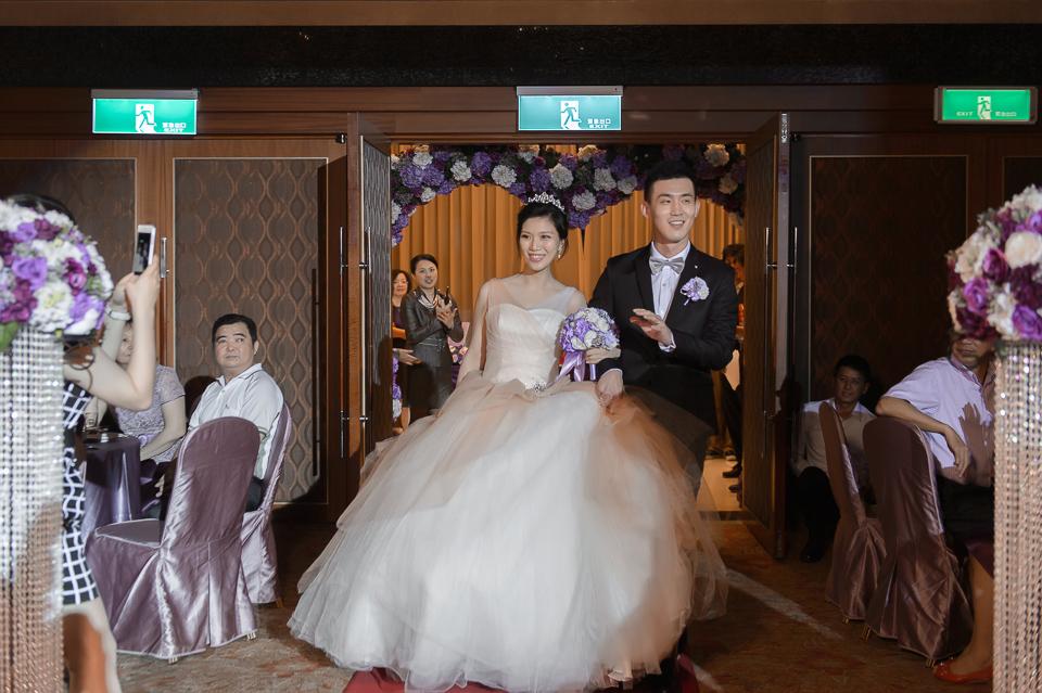 19159383939 ca0c890996 o [台南婚攝]G&W/桂田酒店