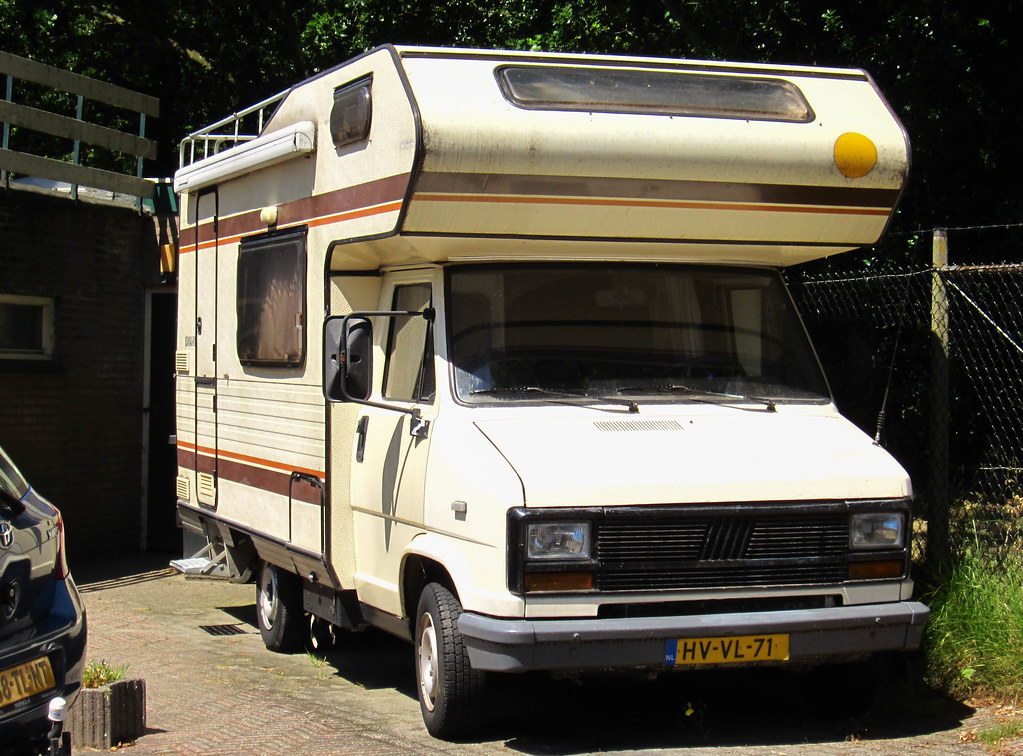 The world 39 s best photos of 280 and ducato flickr hive mind for Fiat ducato camper ausbau