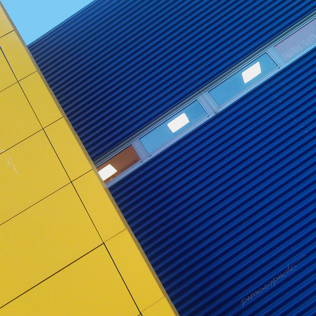 The Worlds Most Recently Posted Photos Of Blu And Ikea Flickr
