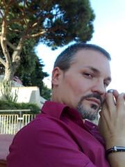 Le Lenzuola della Mafia  - Speciale La 7 di Guy Chiappaventi (53) (iKen Onlus) Tags: guy le della mafia lenzuola la7 chiappaventi