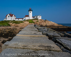 Eastern Point Lighthouse (Michael Pancier Photography) Tags: summer us lighthouses unitedstates massachusetts fineart newengland gloucester gloucesterharbor fineartphotography capeann easternpoint 1829 travelphotography commercialphotography naturephotographer editorialphotography easternpointlighthouse michaelpancier michaelpancierphotography landscapephotographer fineartphotographer newenglandlighthouses atlanticlighthouses michaelapancier wwwmichaelpancierphotographycom summer2015