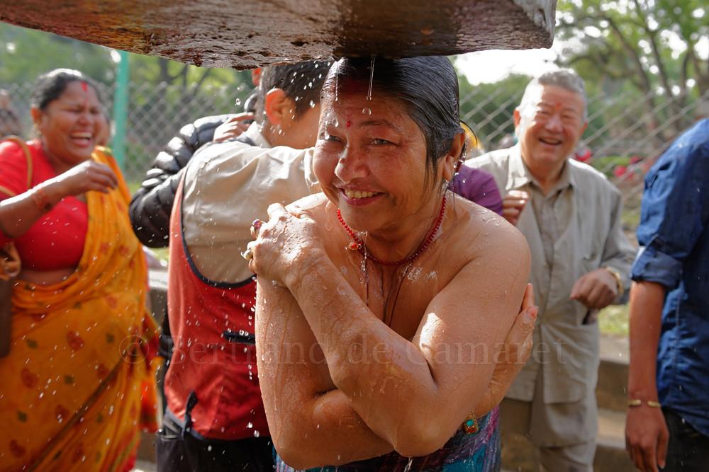tucupita asian personals Creo que dios restaurará a mi venezuela que te levantarás mejor de lo que eras las familias se reencontrarán tus calles serán seguras tus niños tendrán un techo comida y.