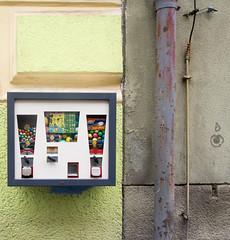 Graumanngasse 42 - 1150 Wien