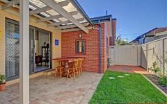3/25-27 Henry Lawson Drive, Peakhurst NSW