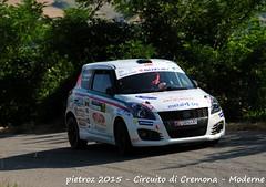 073-DSC_6416 - Suzuki Swift - R1B - Cappello Marco-Fabbian Simone - Millenium Sport Promotion (pietroz) Tags: photo nikon foto photos rally fotos di pietro circuito cremona zoccola pietroz d300s