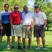 """9th Annual Billy's Legacy Golf Tournament and Dinner • <a style=""""font-size:0.8em;"""" href=""""http://www.flickr.com/photos/99348953@N07/20016589888/"""" target=""""_blank"""">View on Flickr</a>"""