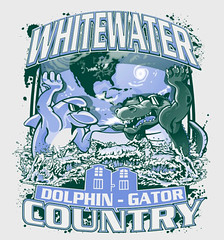 "Whitewater-MS-44407275-FF-ash • <a style=""font-size:0.8em;"" href=""http://www.flickr.com/photos/39998102@N07/20120785611/"" target=""_blank"">View on Flickr</a>"