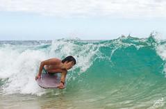 Big Beach 8.9.15 (airinnajera) Tags: canon hawaii surf maui company foam 7d aloha bodyboard makena shorebreak waila