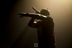 T-Killa, Chill Up 2015 (*PicturWall iLOVEyourHOME*) Tags: music france up canon canal concert live f nancy 1750 hiphop 28 hip hop rap requiem tamron lorraine chill lino franais musique lau 2015 borsalino arsenik 60d calbo tkilla picturwall