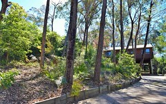 37C View Street, Lawson NSW