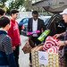 December 16, 2016 - Christmas Toy Drive