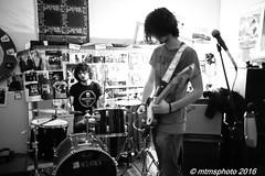 DSC_0840 (mtmsphoto) Tags: lightroom jfflickr humus avola livemusic borghesi