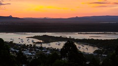 """noosa-heads-sunset-2016_31761222471_o • <a style=""""font-size:0.8em;"""" href=""""http://www.flickr.com/photos/146187037@N03/31167454913/"""" target=""""_blank"""">View on Flickr</a>"""