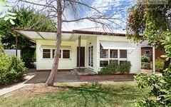 41 Lindsay Street, Turvey Park NSW