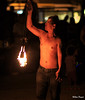 0S1A7921 (Steve Daggar) Tags: firetwirling lioghtspinning lightspinning flowjam terrigal terrigalflowjam gosford nswcentralcoast