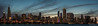 The Windy City Skyline, Chicago (SNeequaye) Tags: nikond750 nikon tamron tamron2470mm tamron70200mm nikon1635mm nikon105mm wideangle fisheye zoom usa america unitedstates unitedstatesofamerica us chicago illinois navypier willistower johnhancockcenter skyline lincolnparkzoo artinstituteofchicago sheddaquarium adlerplanetarium soldierfield loop southloop chicagolakefronttrail chicagounionstation metro subway chicagoriverwalk millenniumpark thebean cloudgate buckinghamfountain cloud sunset people bw blackwhite nd ndfilter slowexposure filter leefilter fireworks july4th independenceday windycity panorama architectural