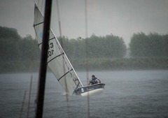 """20160820-24-uursrace-Astrid-127.jpg • <a style=""""font-size:0.8em;"""" href=""""http://www.flickr.com/photos/32532194@N00/31397411483/"""" target=""""_blank"""">View on Flickr</a>"""