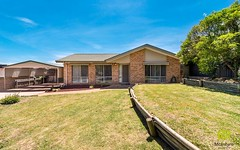 9 Wheelwright Crescent, Banks ACT