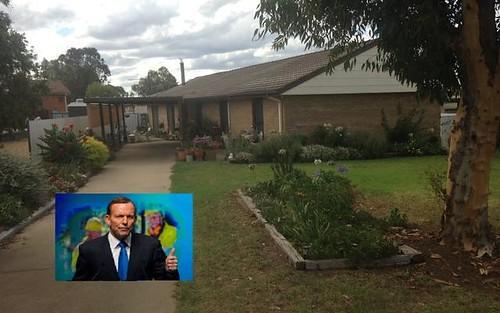 4 Acacia Avenue, Harden NSW 2587
