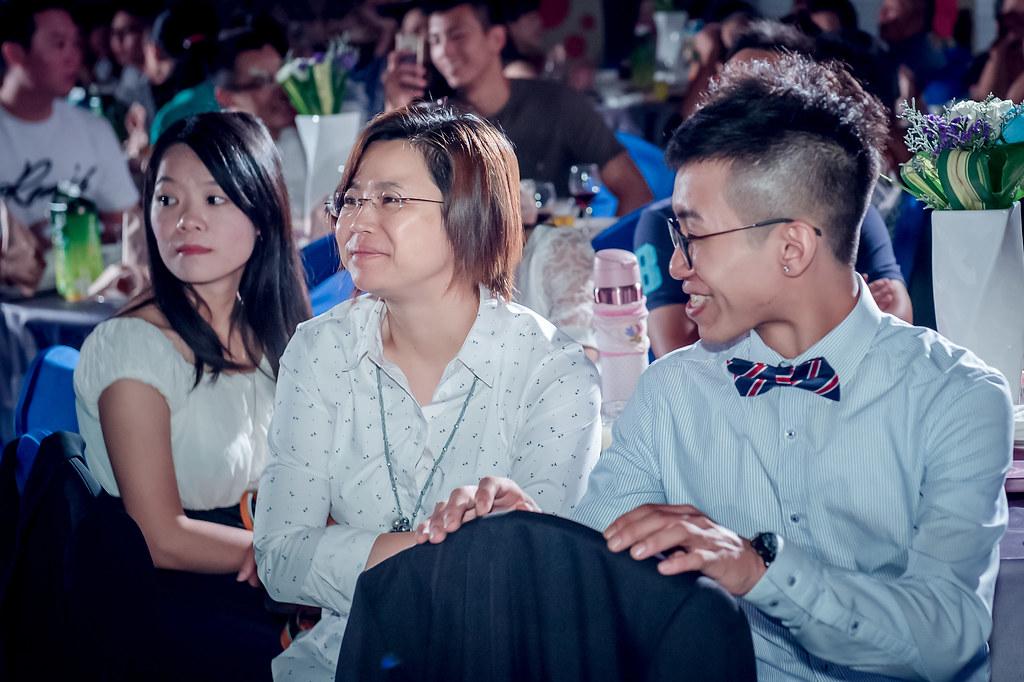 057新竹彭園婚攝推薦