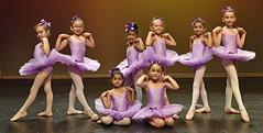 Jete Dance (Peter Jennings 22 Million+ views) Tags: jete dance selwyn college theatre auckland new zealand peter jennings nz