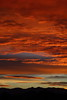 Sunrise 1 19 17 #38 (Az Skies Photography) Tags: sun rise sunrise morning dawn daybreak sky skyline skyscape rio rico arizona az riorico rioricoaz arizonasky arizonaskyline arizonaskyscape arizonasunrise red orange yellow gold golden salmon black canon eos rebel t2i canoneosrebelt2i eosrebelt2i january 19 2017 january192017 11917 1192017