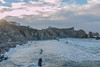 67Jovi-20161215-0205.jpg (67JOVI) Tags: arnía cantabria costaquebrada liencres playa