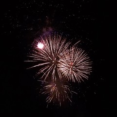 """New Years Eve,  2016 Cairns • <a style=""""font-size:0.8em;"""" href=""""http://www.flickr.com/photos/146187037@N03/31641897490/"""" target=""""_blank"""">View on Flickr</a>"""
