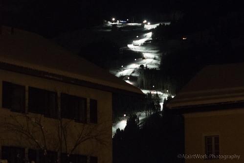 Wintersport-037