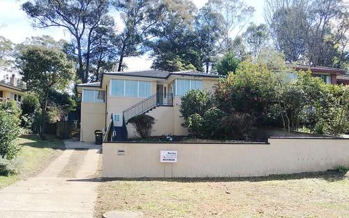 18 Reid Road, Winmalee NSW 2777