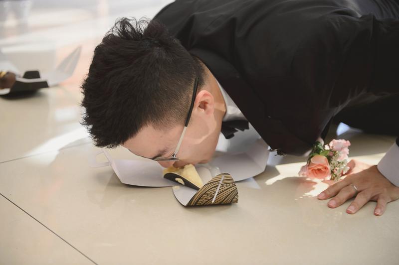 31781960134_ba0d6e3d10_o- 婚攝小寶,婚攝,婚禮攝影, 婚禮紀錄,寶寶寫真, 孕婦寫真,海外婚紗婚禮攝影, 自助婚紗, 婚紗攝影, 婚攝推薦, 婚紗攝影推薦, 孕婦寫真, 孕婦寫真推薦, 台北孕婦寫真, 宜蘭孕婦寫真, 台中孕婦寫真, 高雄孕婦寫真,台北自助婚紗, 宜蘭自助婚紗, 台中自助婚紗, 高雄自助, 海外自助婚紗, 台北婚攝, 孕婦寫真, 孕婦照, 台中婚禮紀錄, 婚攝小寶,婚攝,婚禮攝影, 婚禮紀錄,寶寶寫真, 孕婦寫真,海外婚紗婚禮攝影, 自助婚紗, 婚紗攝影, 婚攝推薦, 婚紗攝影推薦, 孕婦寫真, 孕婦寫真推薦, 台北孕婦寫真, 宜蘭孕婦寫真, 台中孕婦寫真, 高雄孕婦寫真,台北自助婚紗, 宜蘭自助婚紗, 台中自助婚紗, 高雄自助, 海外自助婚紗, 台北婚攝, 孕婦寫真, 孕婦照, 台中婚禮紀錄, 婚攝小寶,婚攝,婚禮攝影, 婚禮紀錄,寶寶寫真, 孕婦寫真,海外婚紗婚禮攝影, 自助婚紗, 婚紗攝影, 婚攝推薦, 婚紗攝影推薦, 孕婦寫真, 孕婦寫真推薦, 台北孕婦寫真, 宜蘭孕婦寫真, 台中孕婦寫真, 高雄孕婦寫真,台北自助婚紗, 宜蘭自助婚紗, 台中自助婚紗, 高雄自助, 海外自助婚紗, 台北婚攝, 孕婦寫真, 孕婦照, 台中婚禮紀錄,, 海外婚禮攝影, 海島婚禮, 峇里島婚攝, 寒舍艾美婚攝, 東方文華婚攝, 君悅酒店婚攝, 萬豪酒店婚攝, 君品酒店婚攝, 翡麗詩莊園婚攝, 翰品婚攝, 顏氏牧場婚攝, 晶華酒店婚攝, 林酒店婚攝, 君品婚攝, 君悅婚攝, 翡麗詩婚禮攝影, 翡麗詩婚禮攝影, 文華東方婚攝