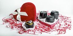 Life is like a box of choclates... (Sally Harmon Photography) Tags: dogwood2017week6 candy box chocolates dogwood2017 camera lenses valentine be mine bemine candytoaphotographer