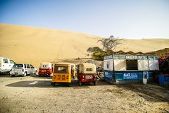 Huacachina-14 (m.lencioni3) Tags: huacachina peru perù southamerica sony a7 desert deserto dune buggy gringotrail tour travel fe35mmf28zazeisssonnart fe55mmf18zazeisssonnart konicaminolta1735mmf2845
