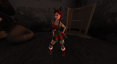 Christmas Eve Partiers (Kaia Krystal) Tags: firestorm secondlife secondlife:region=toxia secondlife:parcel=toxiancitydarkurbanroleplaycombattoxiarpgdcs2mmorpg secondlife:x=12 secondlife:y=235 secondlife:z=21 toxiancity darkurban roleplay rp angel demon vampire cybernetic feline kitty human werewolf werewolves mutant cyber gun polearm axe chainsaw snowflake library autoshop church dungeon portauthority voodoo fishcompany fishco bar tavern thehaven porn monster evil death misery destruction survival victim vigilante outlaw food elemental witch conjurer houseofshadows kindredalliance pack prowlers thecontinuum thecoven theinstitue toxicrenegades theshelter arcane innovative blood therighteous christmaseve